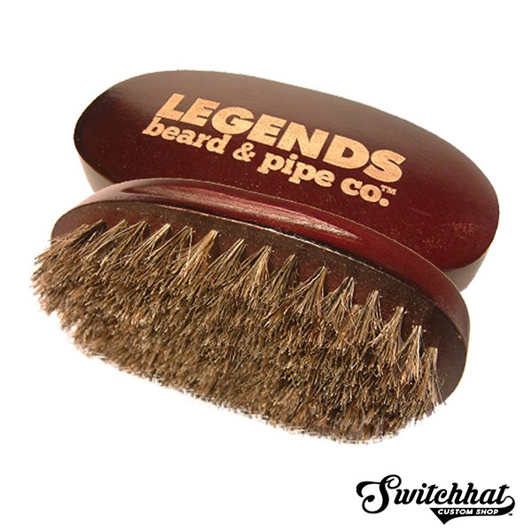 legends-beard-signature-boar-brush