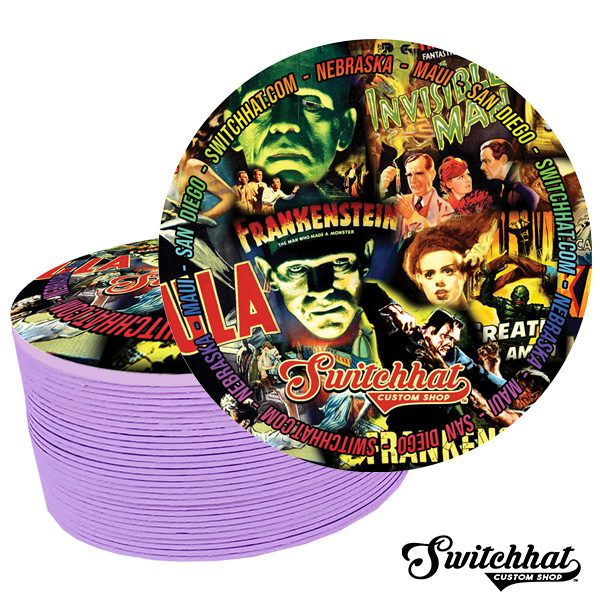 switchhat-limited-edition-classic-monsters-coasters