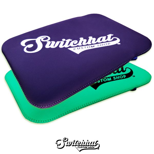 switchhat-custom-puff-print-tablet-covers
