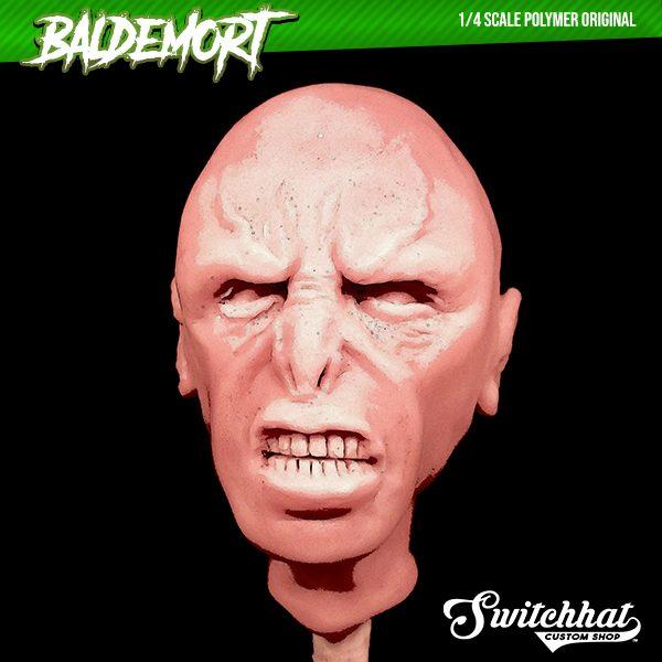 baldemort-original-polymer-headsculpt3