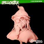 spellcaster-original-polymer-headsculpt3